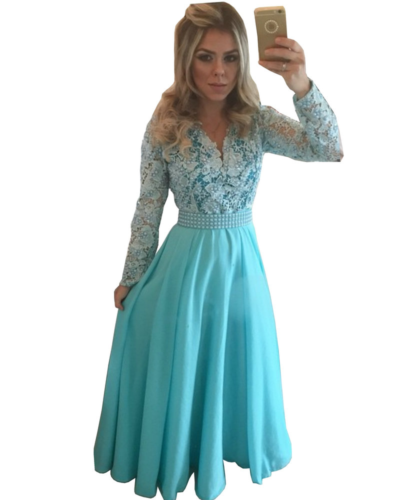 Mint Green Prom Dresses Ball Gown | Gowns Picture
