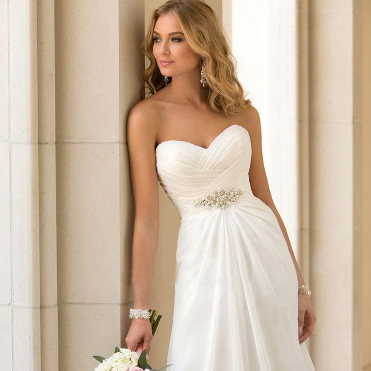 Cheap Wedding Dresses Hire Sydney 98