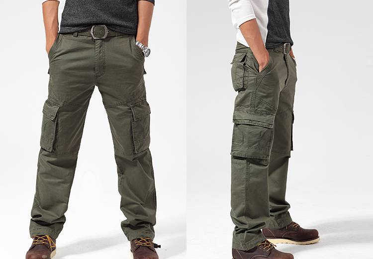 New-Mens-Cargo-Pants-Casual-Pants-Leisure-Trousers-Combat-Trousers-Jeans.jpg