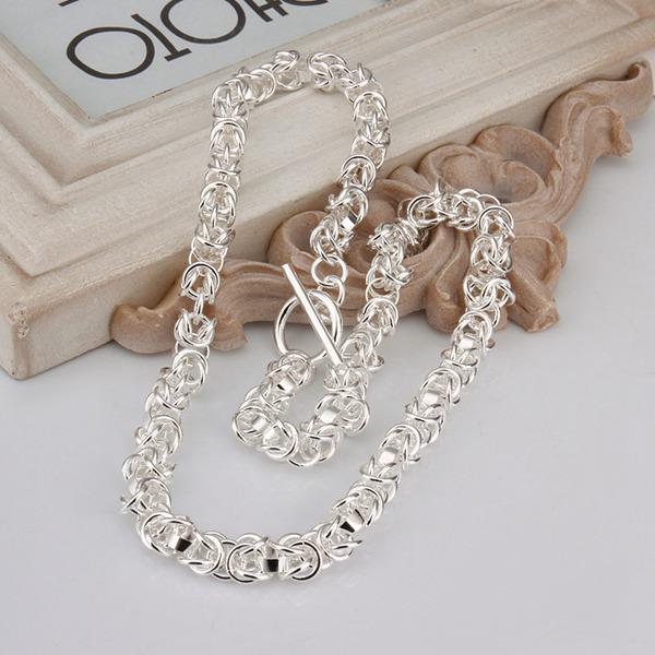 Necklace Brands Singapore Singapore Chain Necklace