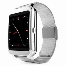 Новинка i95 двухъядерный 512 МБ + 4 ГБ Android часы bluetooth-смарт часы WiFi сердечного ритма Smartwatch для IOS android-коммуникатор