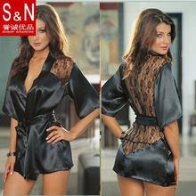 Сексуальное женское белье  от Shenzhen S&N Underwear Co., Ltd. для Женщины, материал Нейлон артикул 32292785061