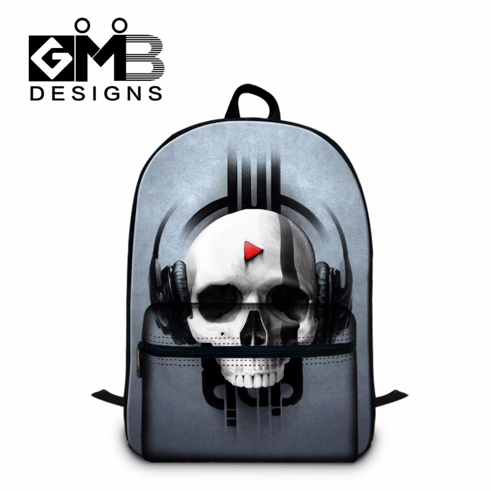 Online Get Cheap Cool Teens Backpack -Aliexpress.com | Alibaba Group