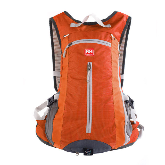 15L Waterproof Ultralight Backpack