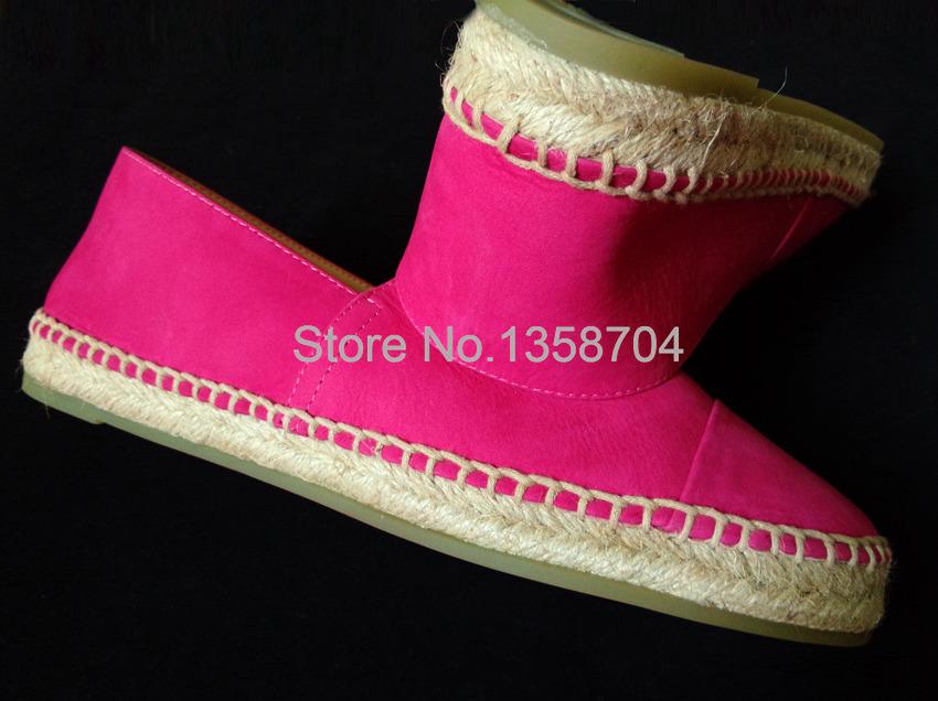 Woman Flats Shoes. 2014 Elastic Casual Fashion Woman Shoes High End