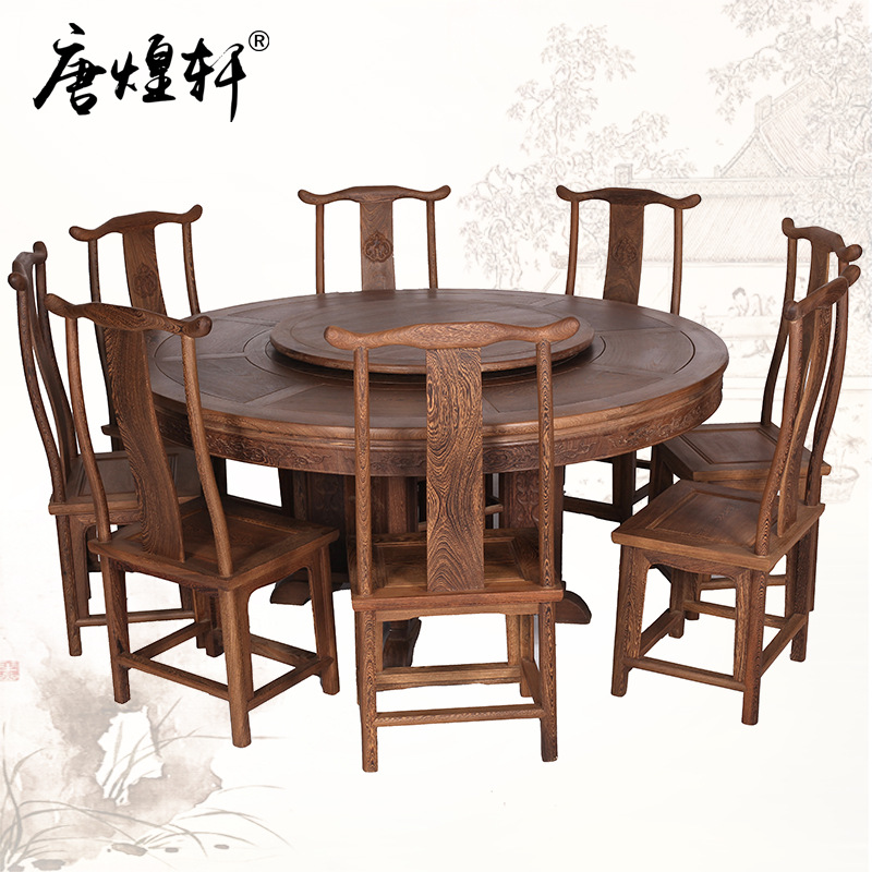 Buying Dining Room Furniture PromotionShop for Promotional Buying