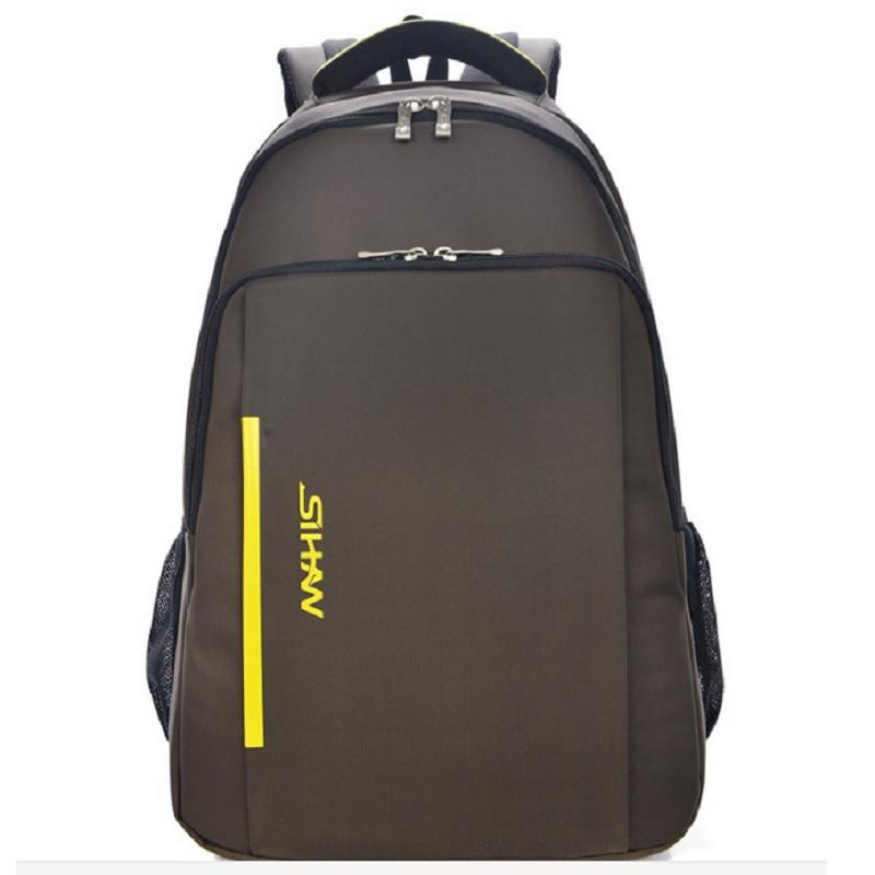 Compra mochilas deportivas personalizadas online al por