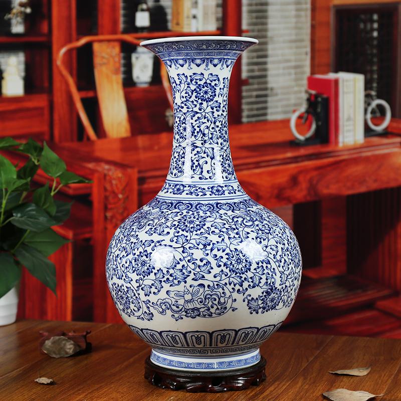 de sol d coratif vase promotion achetez des de sol d coratif vase promotionnels sur aliexpress. Black Bedroom Furniture Sets. Home Design Ideas