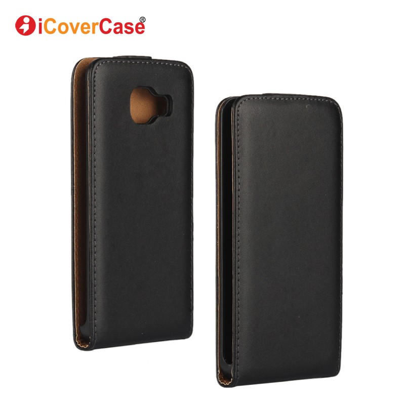 Coque for samsung galaxy a3 2016 case flip leather cover for Housse samsung galaxy a3