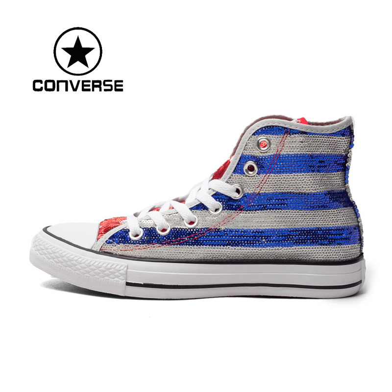 Фотография Original   converse All Star  women