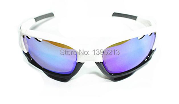 Wholesale Men Women Cycling Eyewear Sunglass Outdoor Cycling Glasses