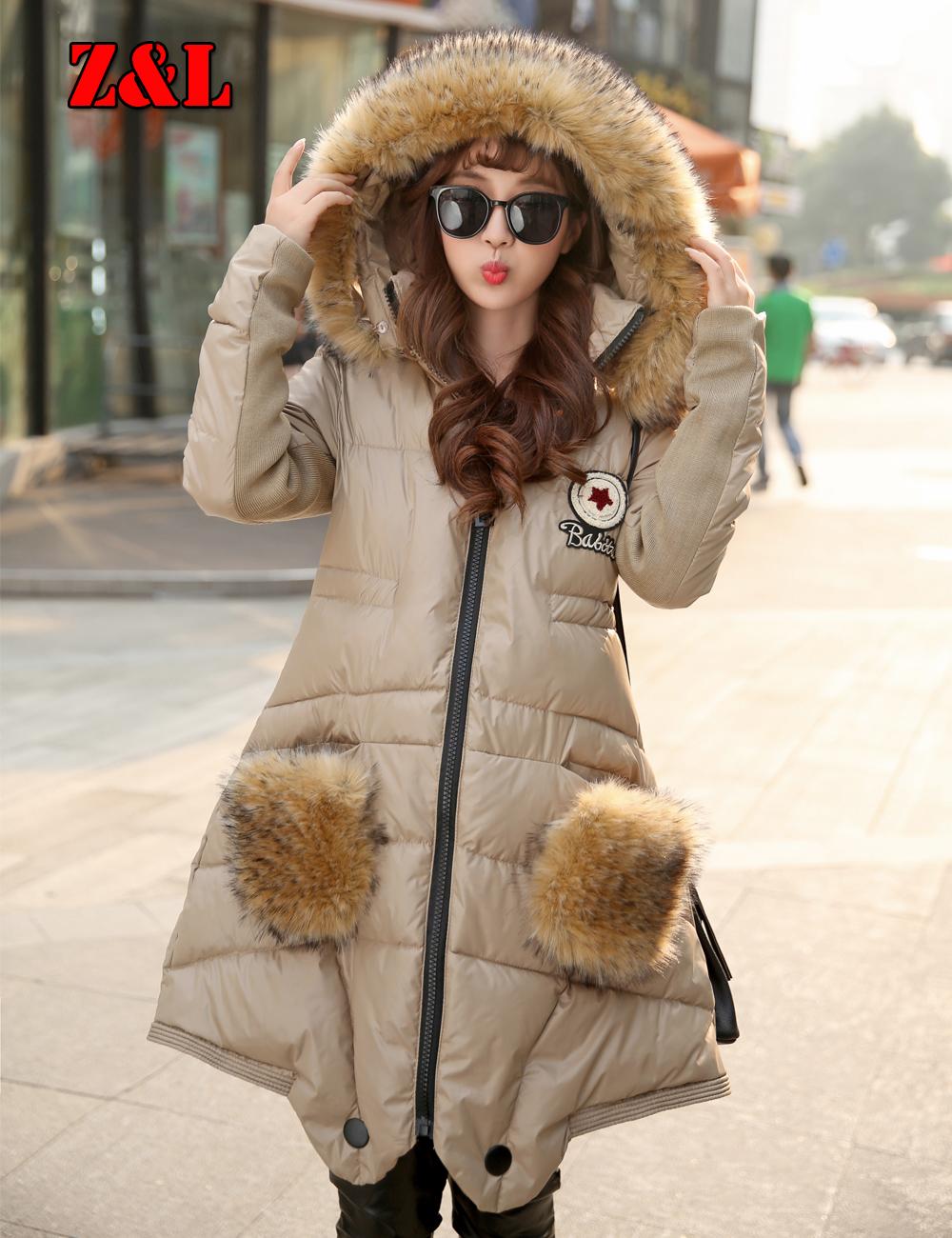 Maternity 2013 new winter coat Korean pregnant women coat jacket stitching<br><br>Aliexpress