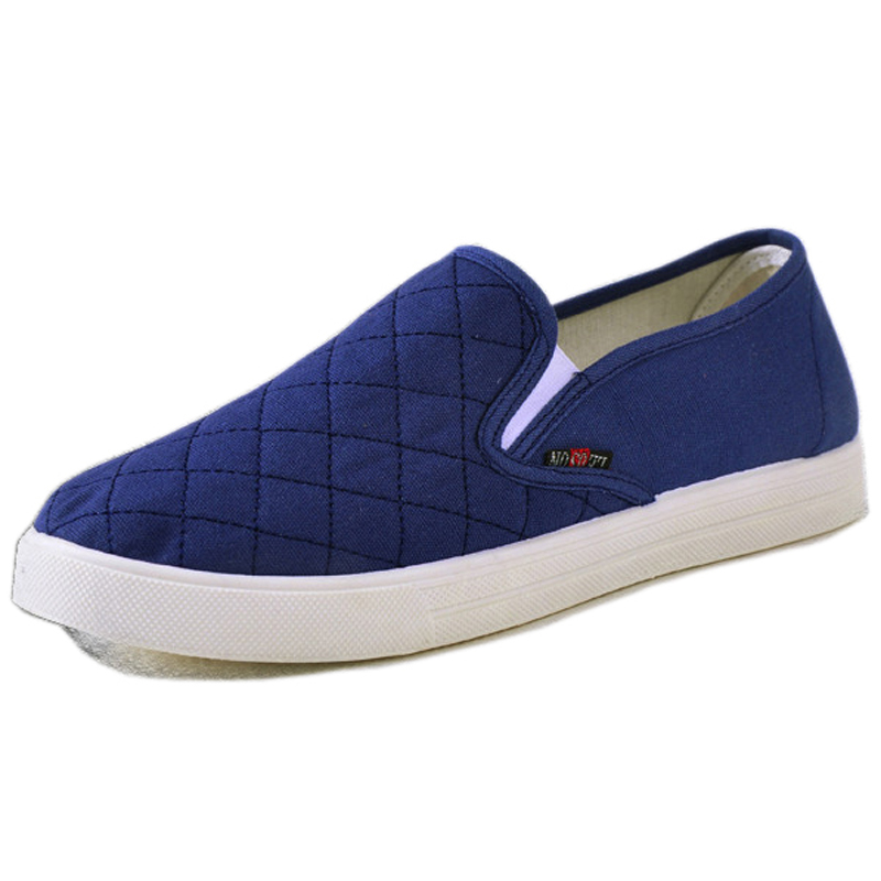 Mens casual shoes in usa