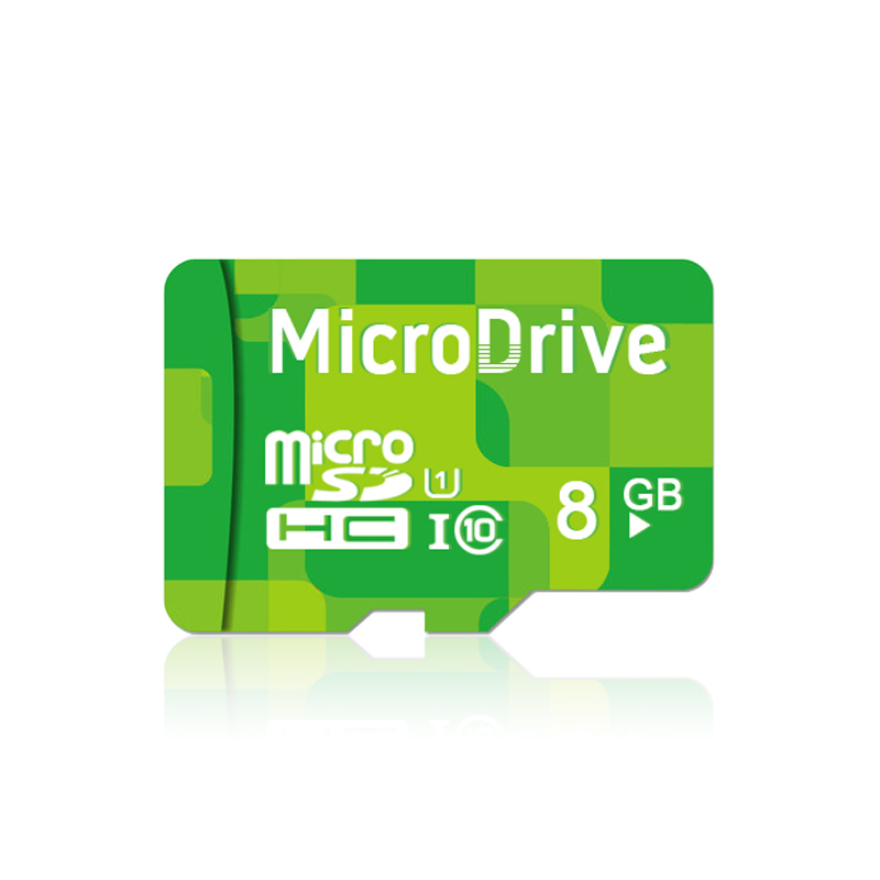 color brand Wholesale Price 64GB Micro SD Card 32GB Memory Card TF Card Microsd Micro SD Card 8GB 16GB(China (Mainland))