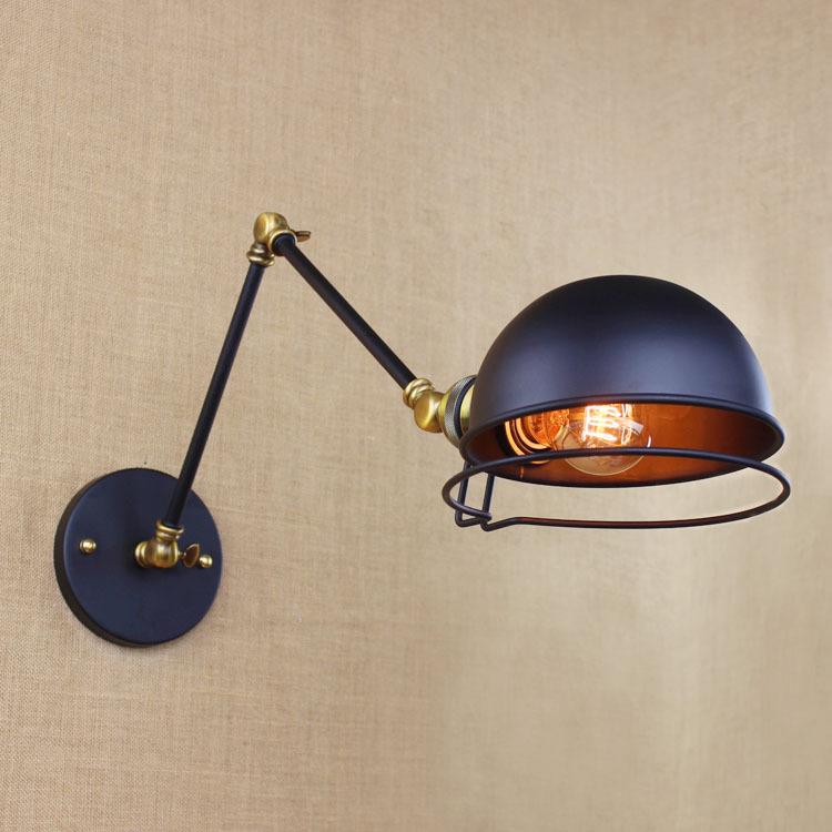 Online get cheap wall mounted bed mechanism  aliexpress.com ...