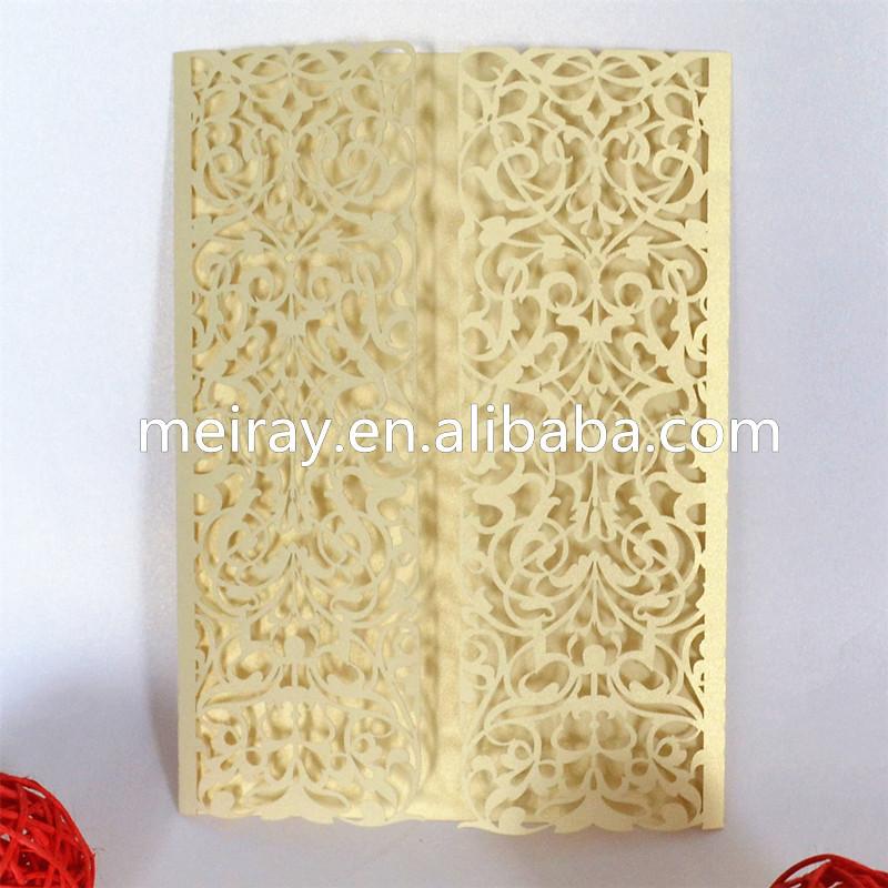 chinese wedding invitation card. 50 x blank wedding invitation, Wedding invitations