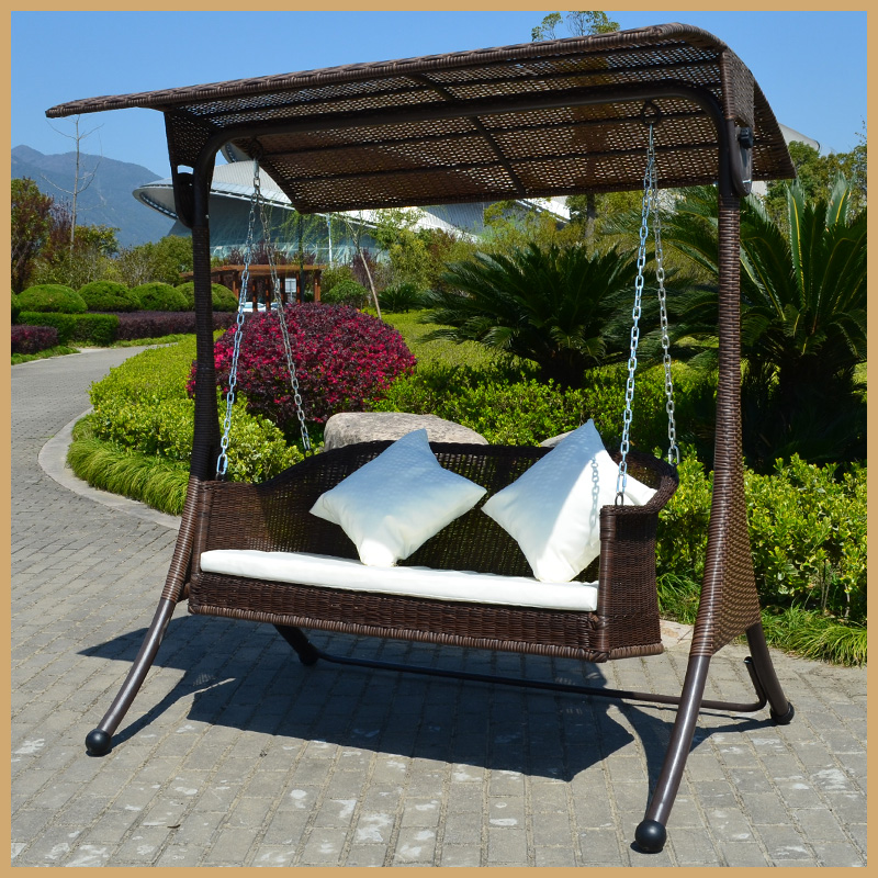Popular Basket Swing Chair Buy Cheap Basket Swing Chair