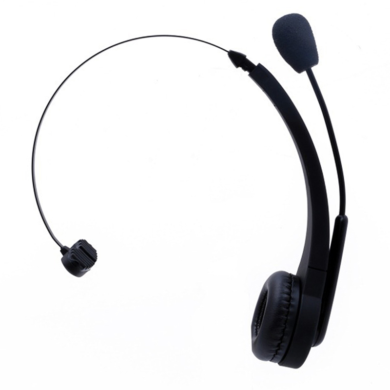 Online Shopping Skype Headsets Wireless Reviews On Aliexpress