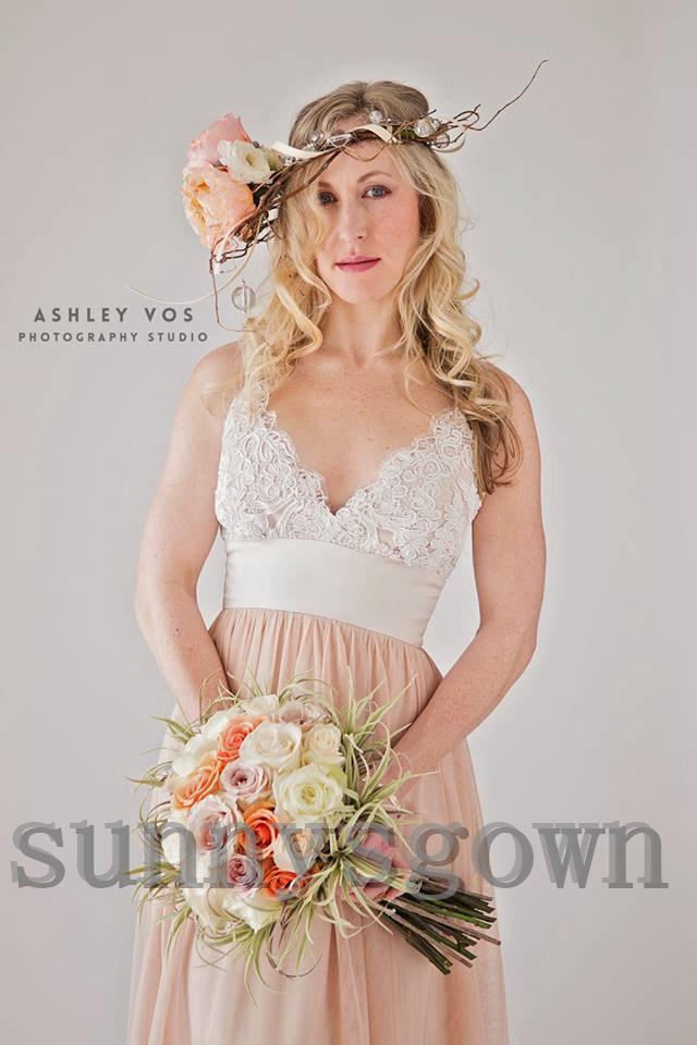 Pink Wedding Dress Plus Size. Wedding Dress Macys Free Wedding ...