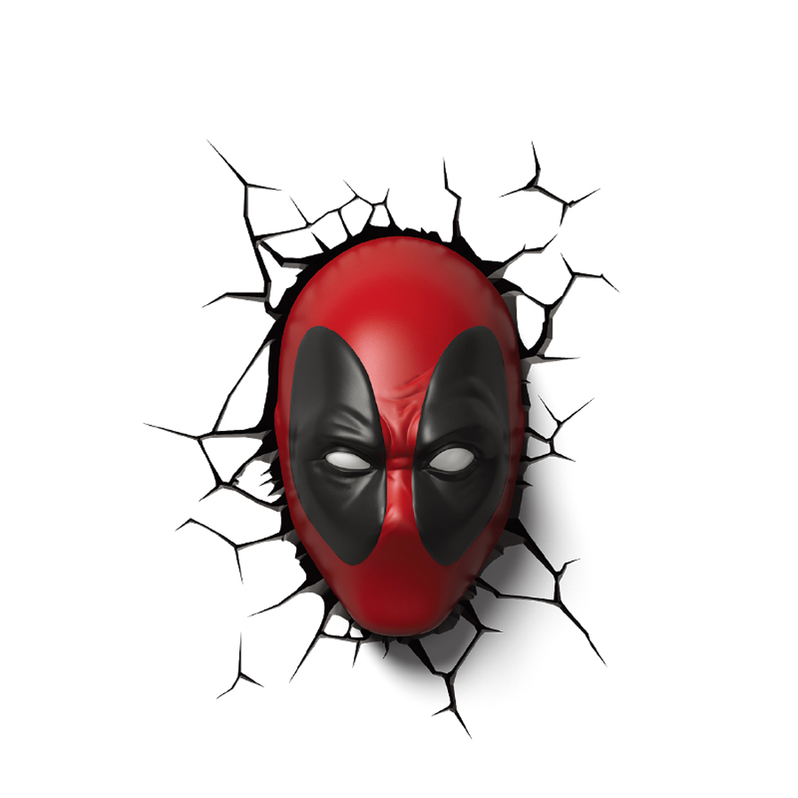 Compare Prices on Deadpool No Mask- Online Shopping/Buy Low Price ...