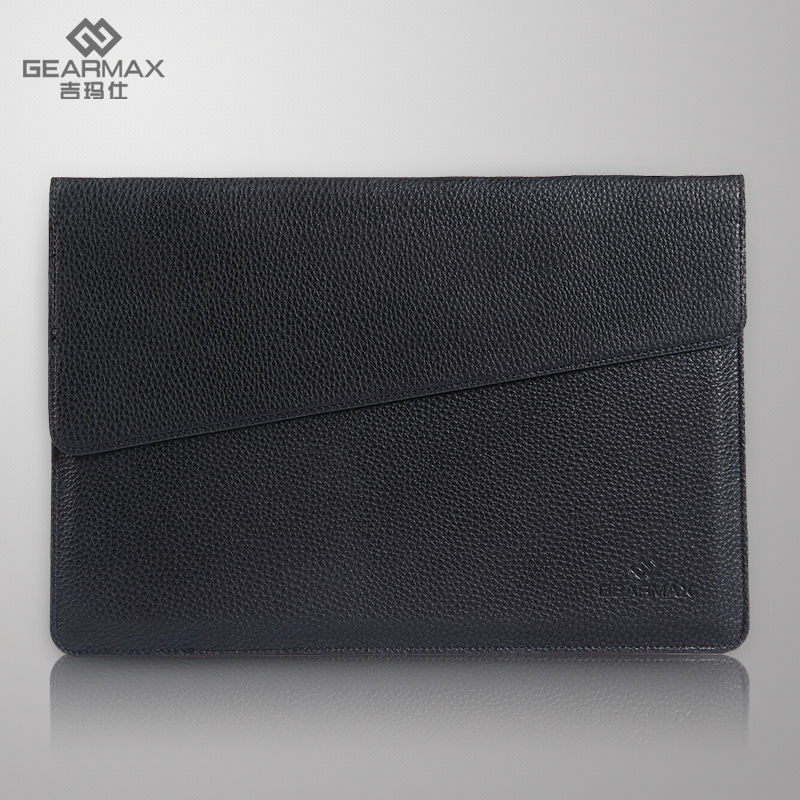 item Gearmax New Design Computer Bag for Macbook  Pro Case Factory Price Notebook Anti