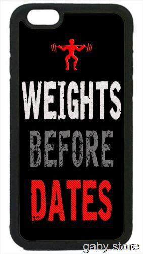 Bodybuilding Gym Fitness cell phone case cover for Iphone 4S 5 5S 5C 6 Plus for Samsung galaxy S3 S4 S5 S6 Note 2 3 4(China (Mainland))