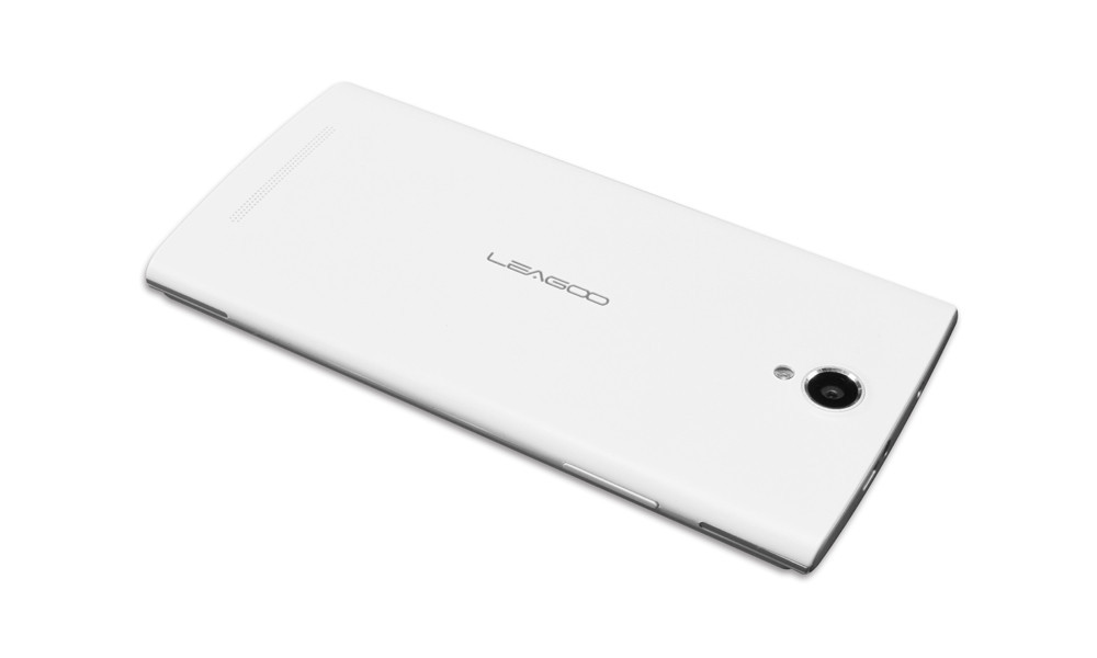 wireless buy leagoo elite 5 smartphone 4g lte 5 5 inch dual sim 1280x720 android 5 1 lollipop Reviews (1634) About