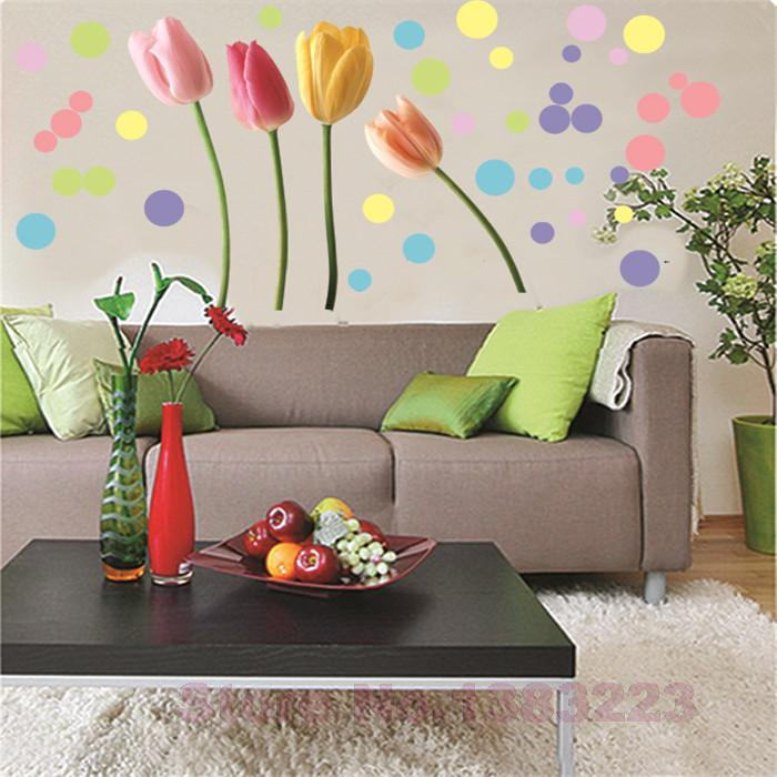 Wallpapers For Living Room India Living Room Design Ideas