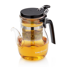 Kamjove k-206 Tea Infuser/Pot