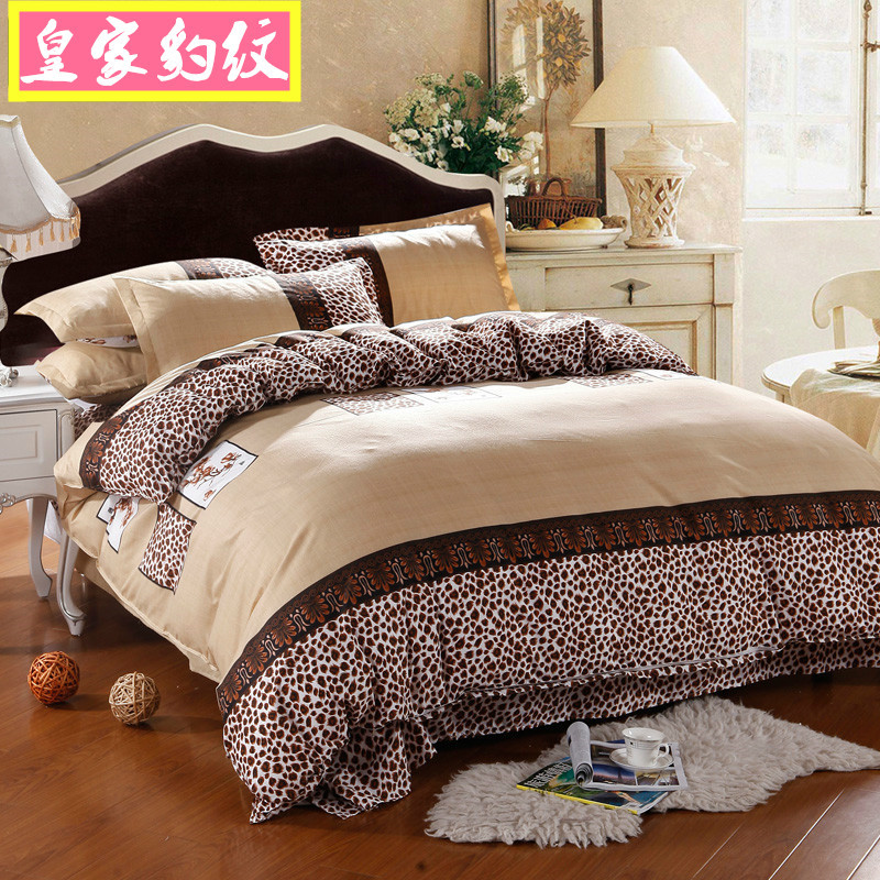 Bedding set ropa de cama comforter sets curtains edredones - Ropa de cama sabanas ...