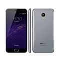 Original Unlocked Doogee X5 5.0