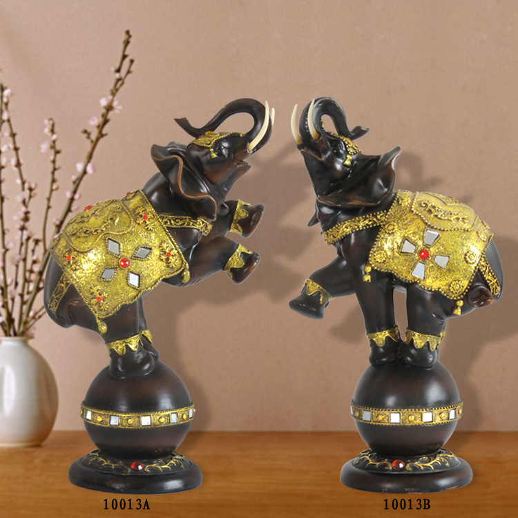 asian gift wholesale