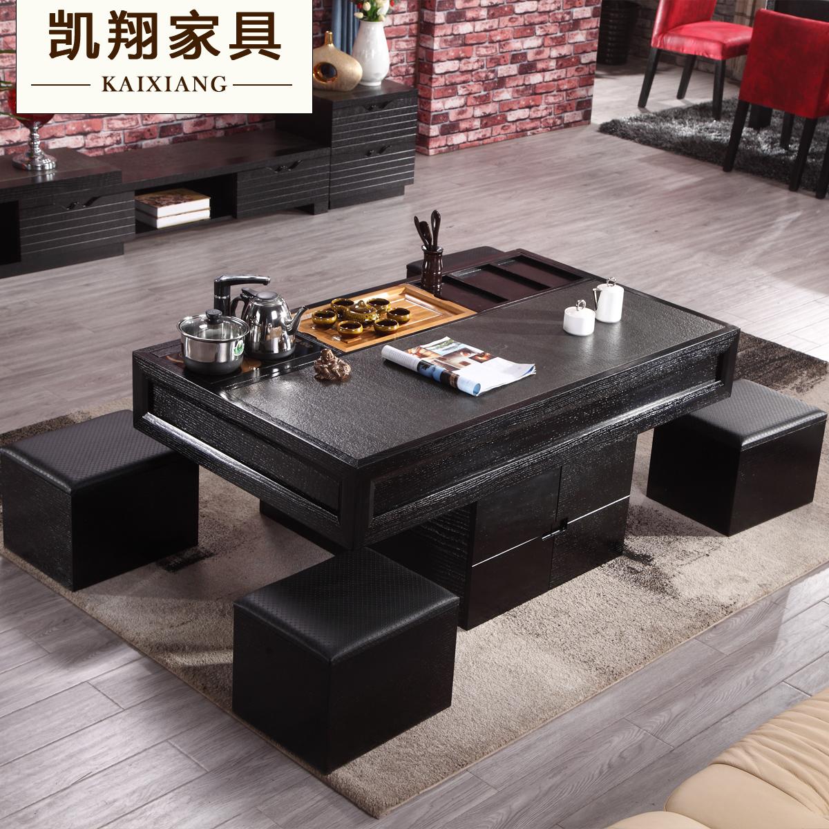 Stein Tisch WerbeaktionShop für Werbeaktion Stein Tisch