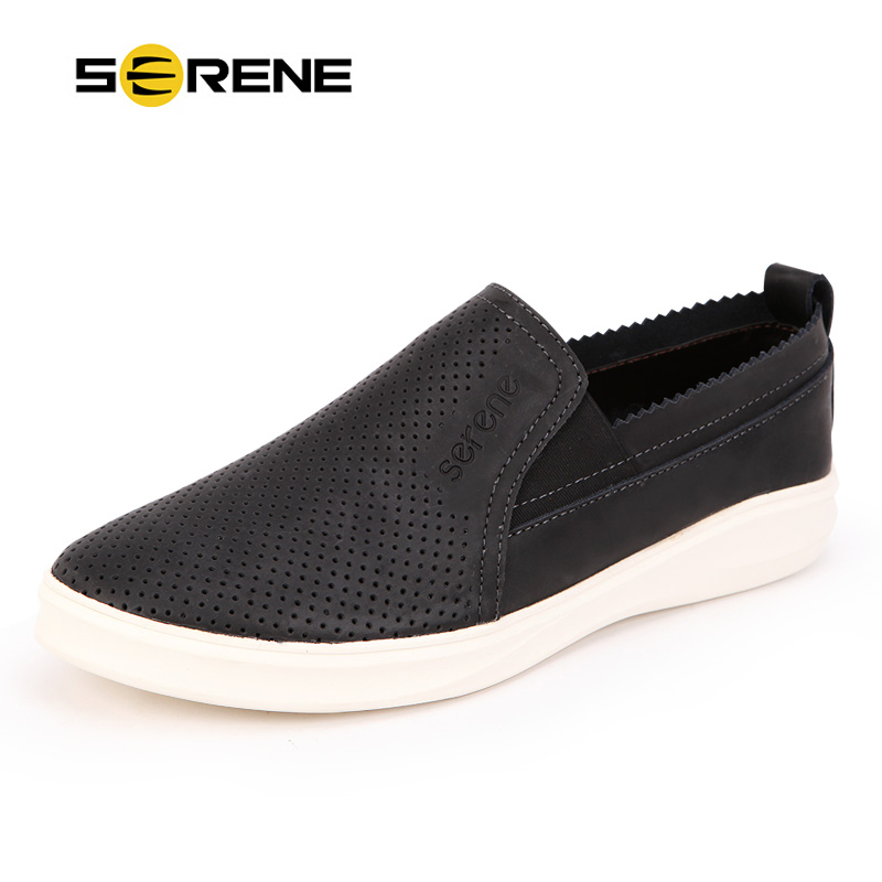 Serene Shoes Reviews - Online Shopping Serene Shoes ...