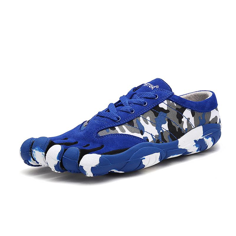 outdoor hiking shoes trekking font b camping b font zapatillas deportivas hombre mens shoes sales climbing