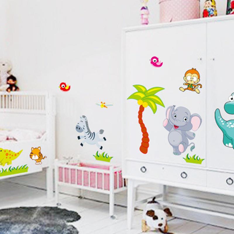 Kinder schlafzimmer tapete kaufen billigkinder for Kinder schlafzimmer