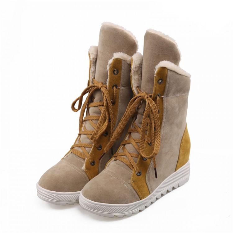 3a00c30e9fa3 womens adidas boots