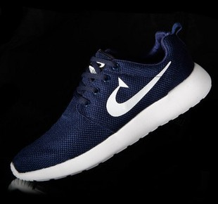 Running shoes Roshe Run Men Sneakers Women Sneakers Summer Breathable Men s running shoes women s