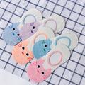 2016 new women s boat socks cat pattern invisible socks Pure cotton socks wholesale cotton socks