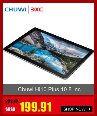 In Stock New Arrival CHUWI LapBook 12.3'Laptop Tablet PC Windows10 Home Intel Celeron N3450 Quad Core 6GB RAM 64GB ROM Dual WiFi