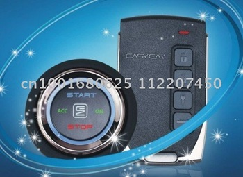 (ADS included)car alarm/push button start stop/PKE/passive keyless entry/RFID/long remote engine start