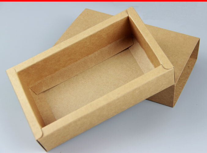 17*10*4.2cm,inner size:15*8*4cm, paper box , plain cardboard boxes , retail packaging box(China (Mainland))