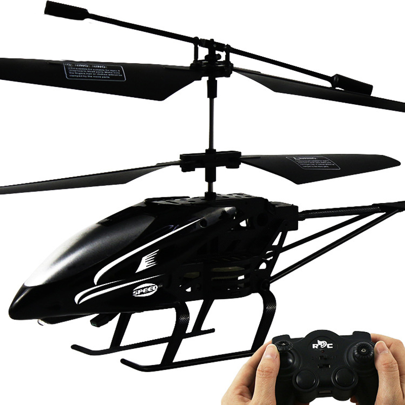 Original WLtoys Black hawk RC Helicopter 2.4G Drone Toys Remote Control Drones Flying Toys Helicopter Aircraft Drone Dron Gifts(China (Mainland))