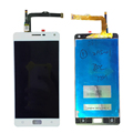 For Lenovo Vibe P1 LCD Display With Touch Screen Digitizer Assembly P1c72 P1a42 P1c58 Replacement Parts