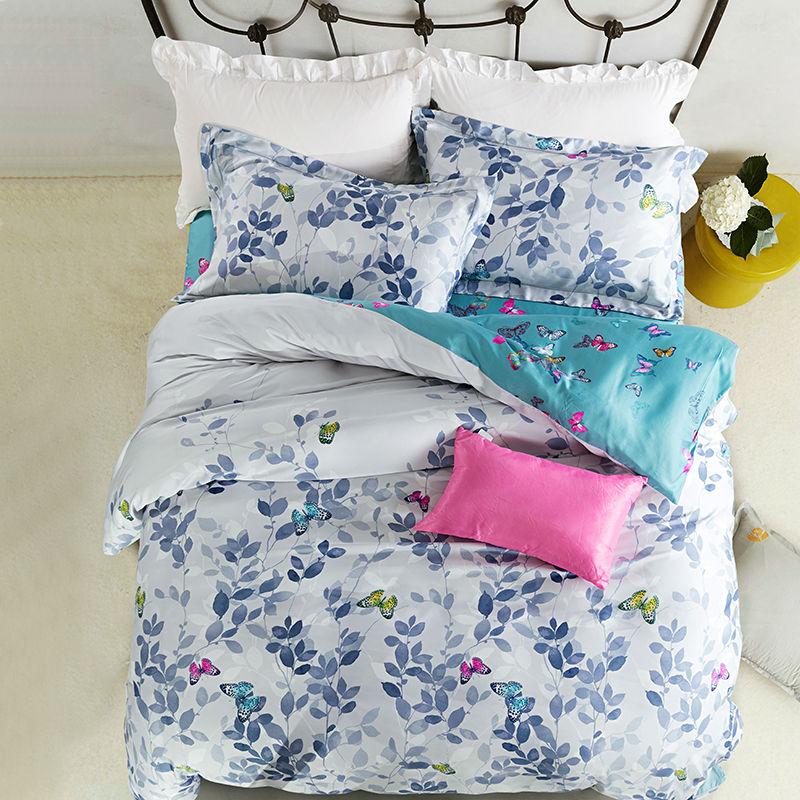online kaufen gro handel blauer schmetterling tr ster aus. Black Bedroom Furniture Sets. Home Design Ideas