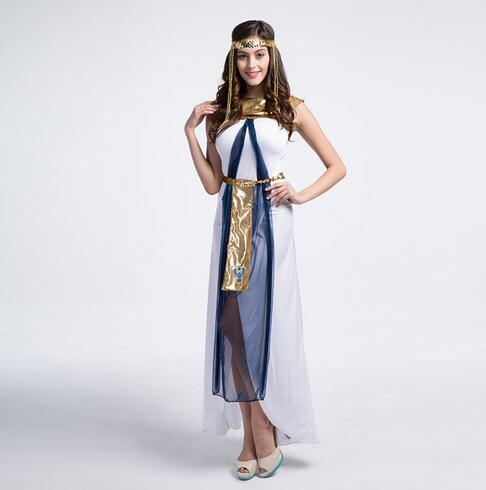 http://g01.a.alicdn.com/kf/HTB1pp6mJFXXXXcVXpXXq6xXFXXXR/Sexy-Sequin-Noble-Greek-Goddess-Costume-Sexy-Elegant-font-b-Egyptian-b-font-Quuen-font-b.jpg