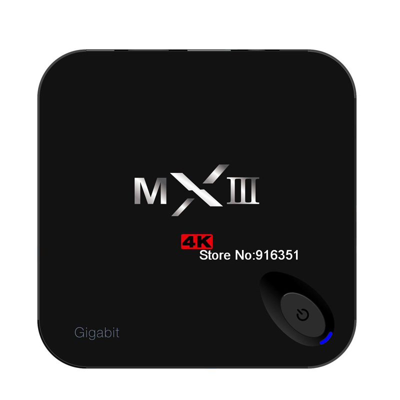 Low Price Android Smart TV Box Quad Core Amlogic DDR3 1080P Best Android Media Player android 5.1 smart box tv(China (Mainland))