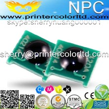 chip HP/Hewlett-Packard MFP 700 M 775MFP 343 CE M-775Z Plus 775 DN replace compatible counter chips - NPC toner drum reset store