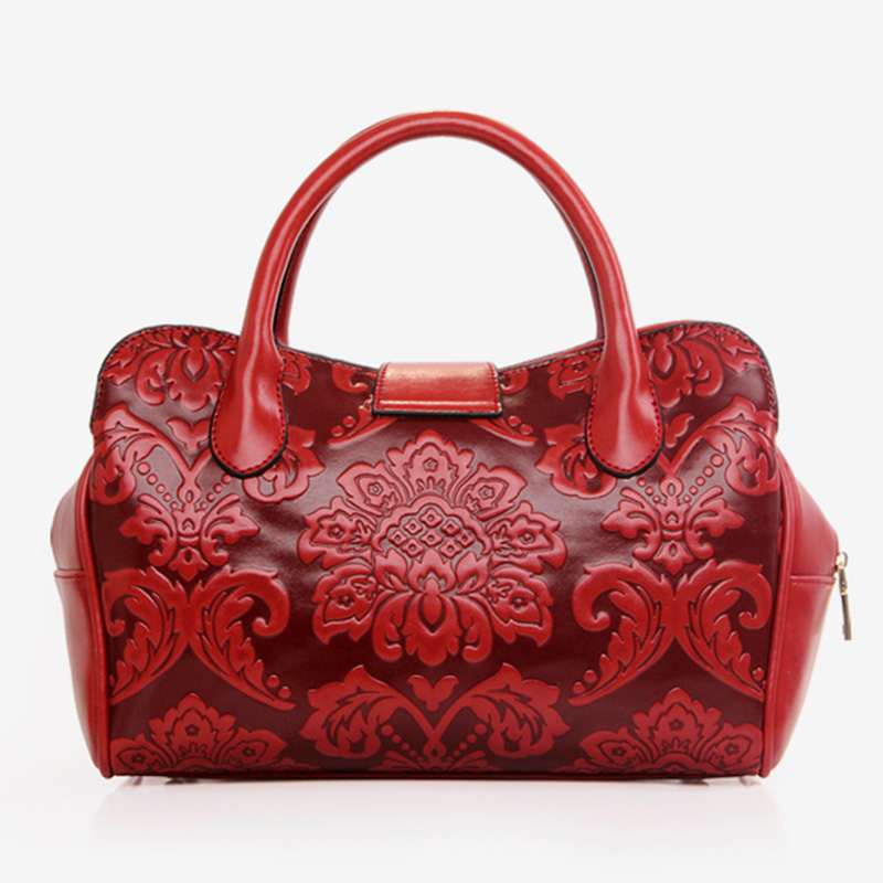 hermes bag - Online Get Cheap Chinese Handbags -Aliexpress.com | Alibaba Group