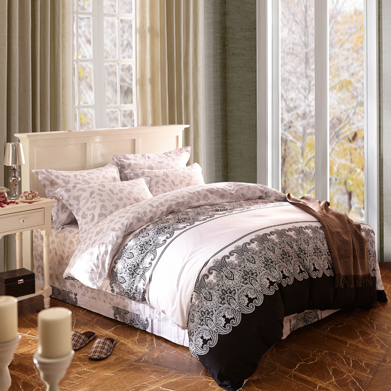 moderne paisley stoff kaufen billigmoderne paisley stoff partien aus china moderne paisley stoff. Black Bedroom Furniture Sets. Home Design Ideas